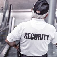 Security Insurance Services Cover