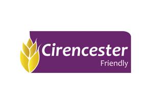 Cirencester Insurance